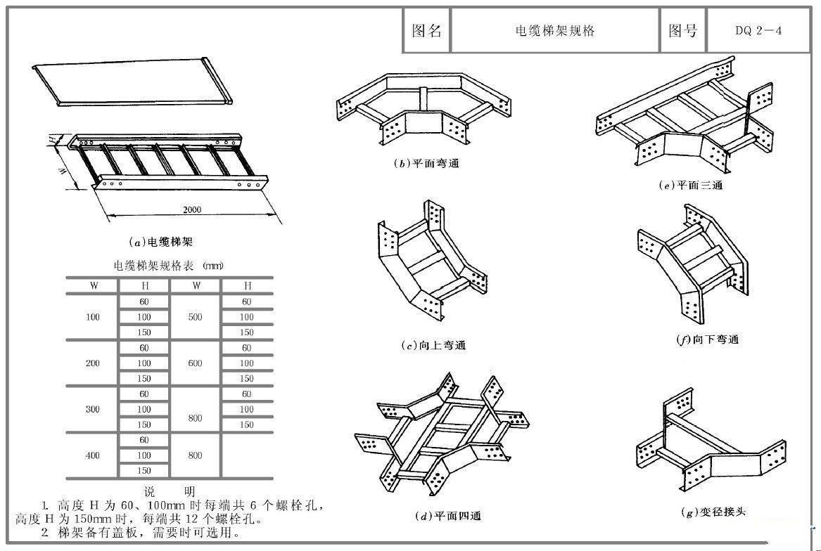 工程图 简笔画 平面图 手绘 线稿 1167_784