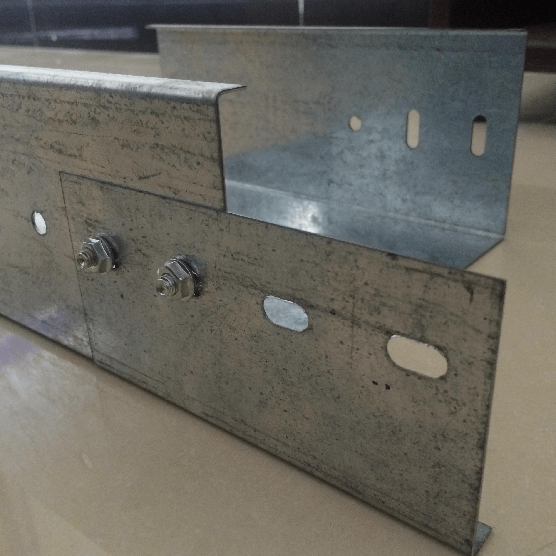 镀锌线槽有哪些规格型号?